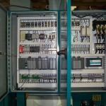 Photo-115-Control-Panel-Assembly-Page