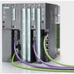Siemens-DCS-PLC-Simatic-Pcs-7-S7-400-S7-300-Et200M-440024