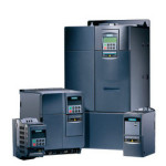 siemens-ac-drives-250x250