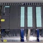 siemens-plc-programming-cable_plc